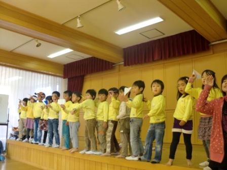 hikouki2.JPG