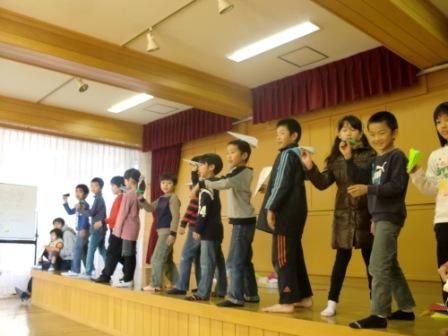 hikouki4.JPG