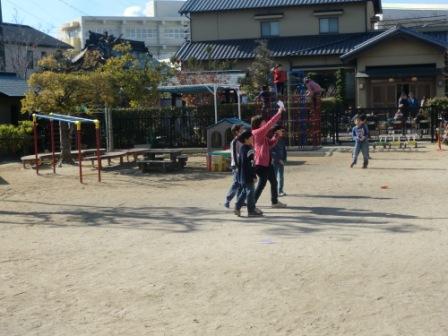 hikouki7.JPG